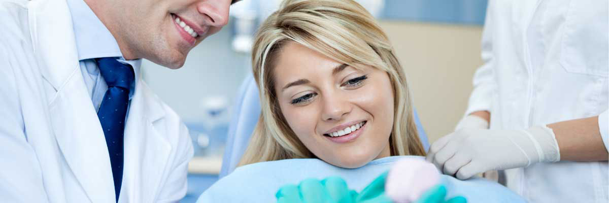 Huntsville Preventative Dental Care